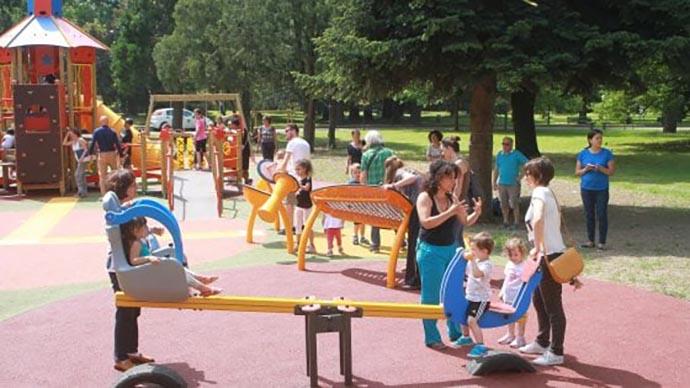 parco-inclusivo-milano