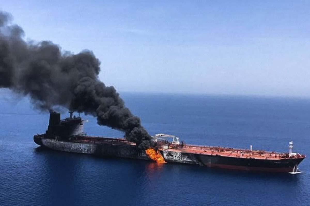petroliere-oman