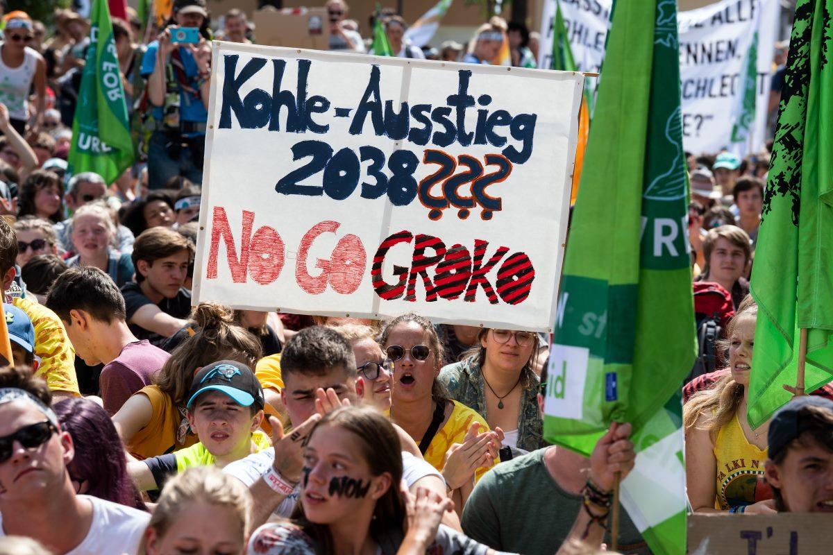 protesta miniera germania (1)