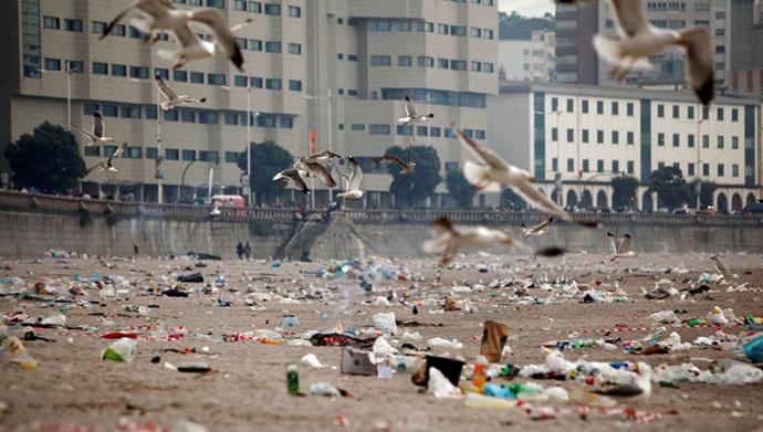 spazzatura-spiagge-san-juan