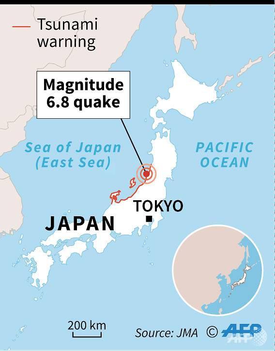 terremoto-giappone-6.8
