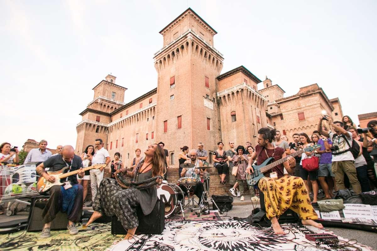 Ferrara-Buskers-Festival®-Musicisti-6