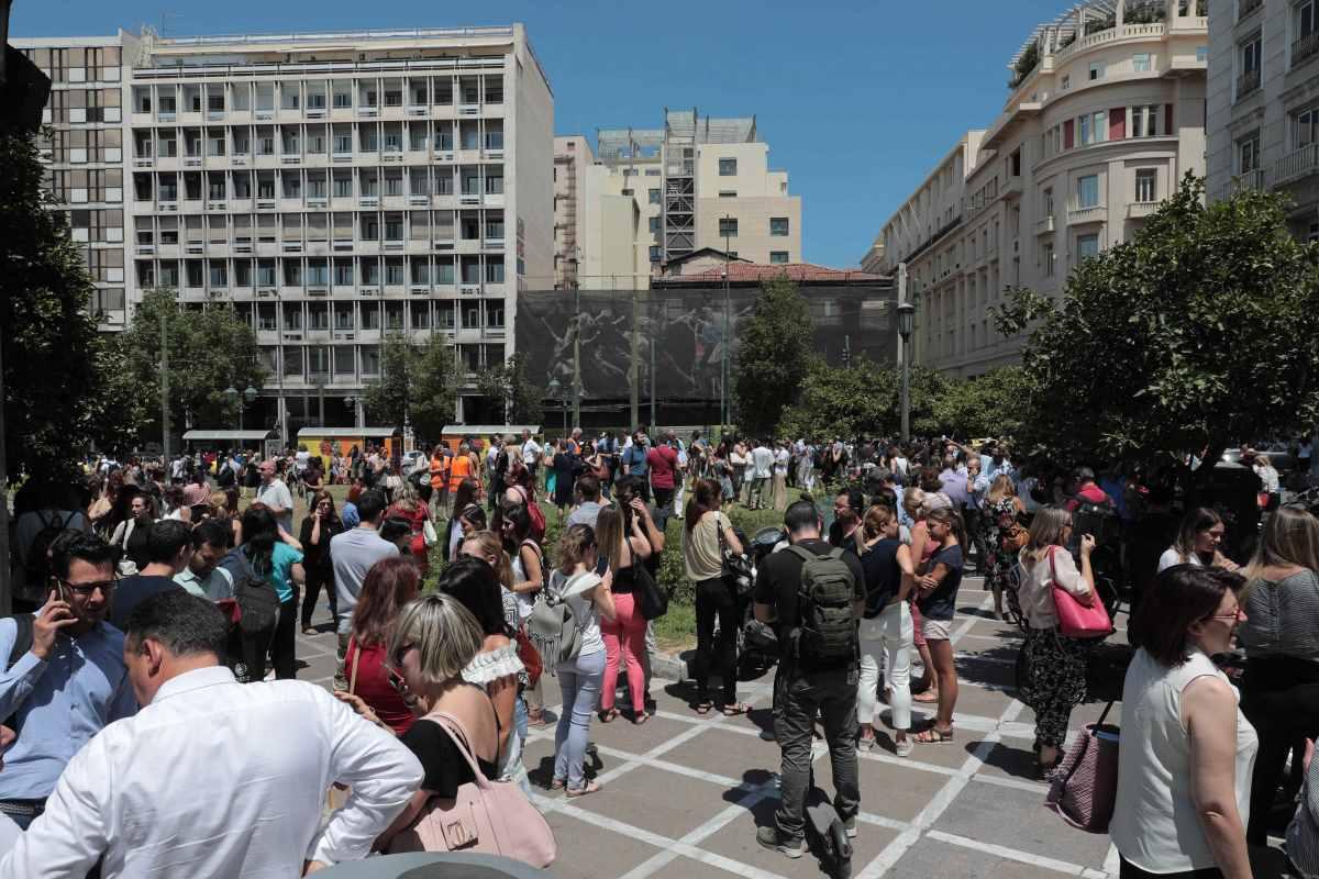 terremoto grecia 2