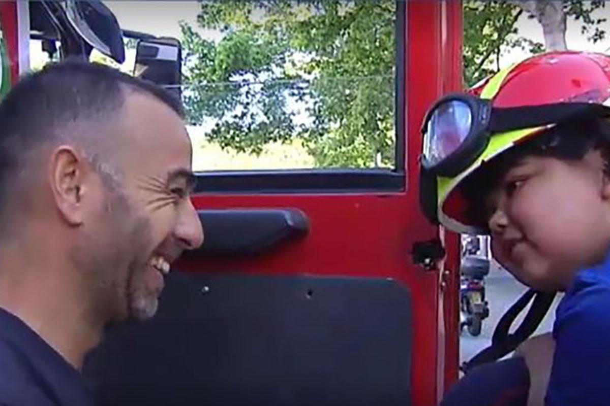 pompieri-marbella