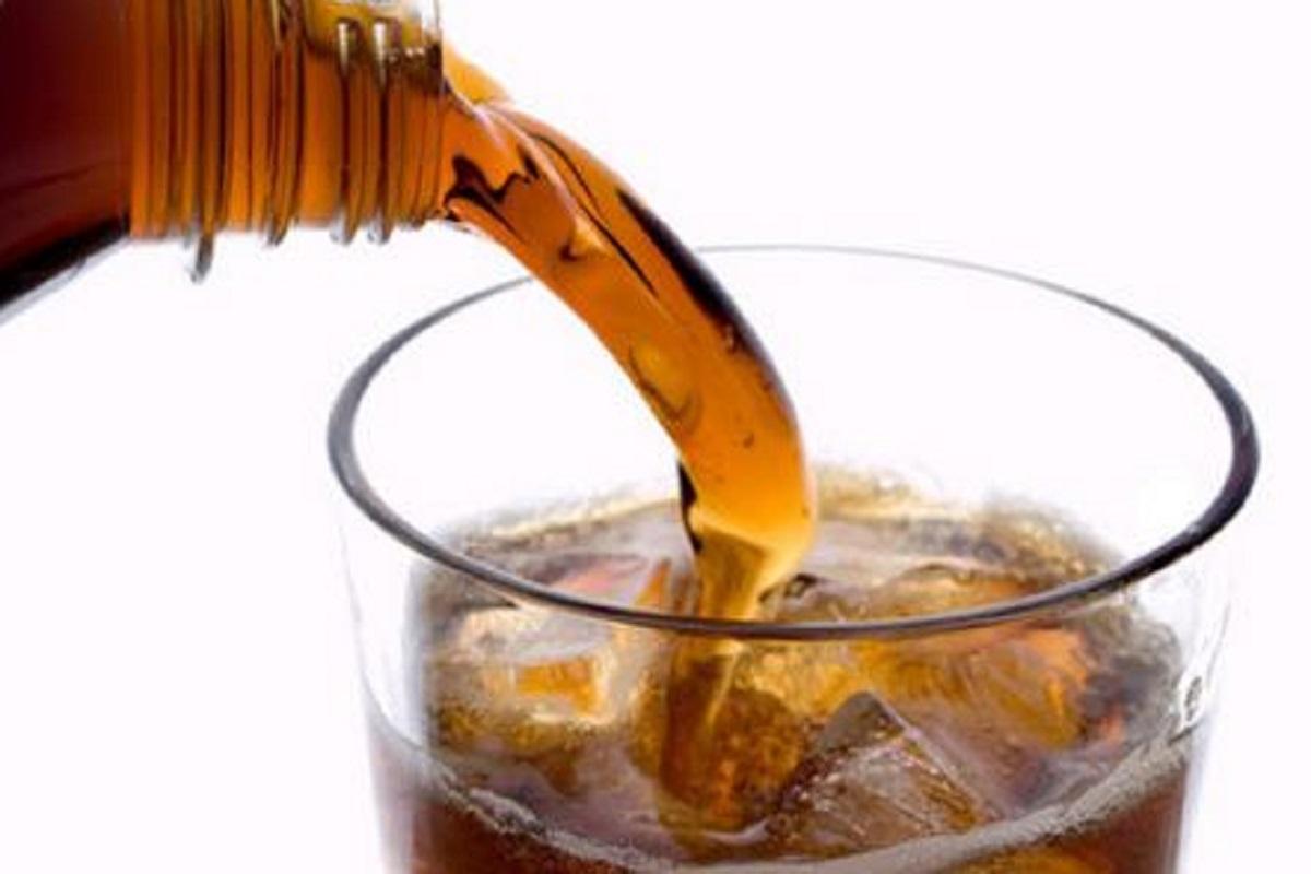 Bevande zuccherate e tumore