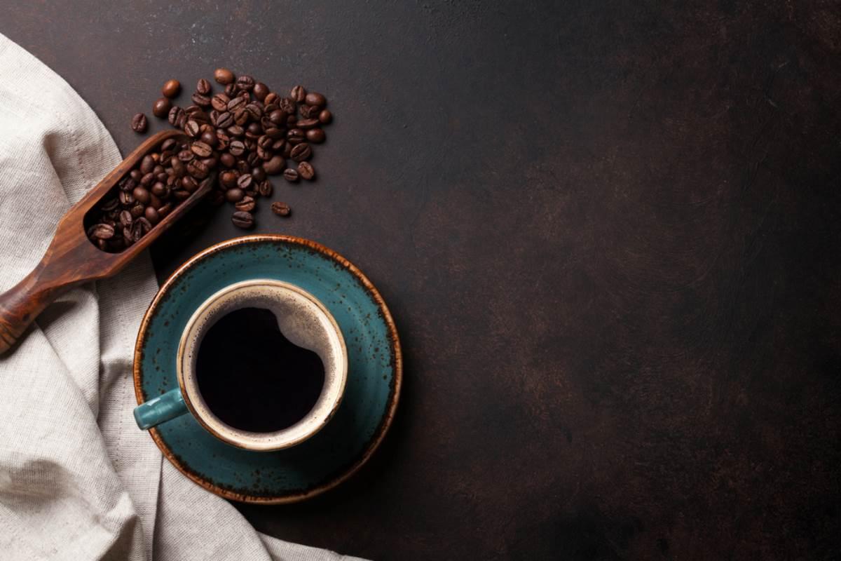rischi caffè