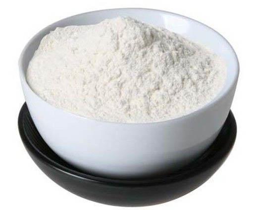 glucomannano-powder