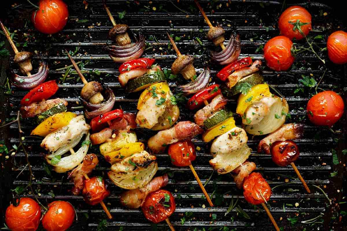 grigliata-vegetale