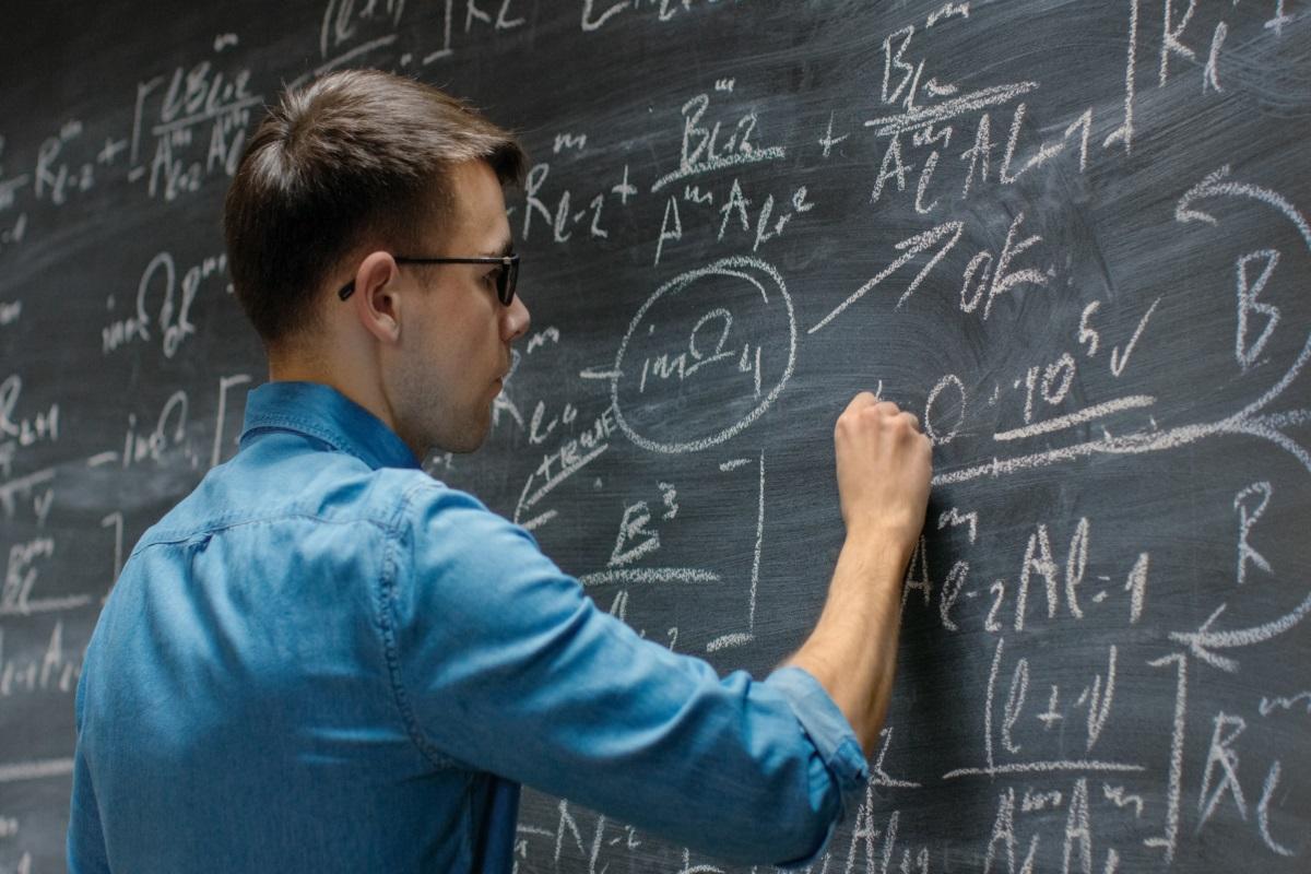 Vittoria italiana al Campionato mediterraneo di matematica