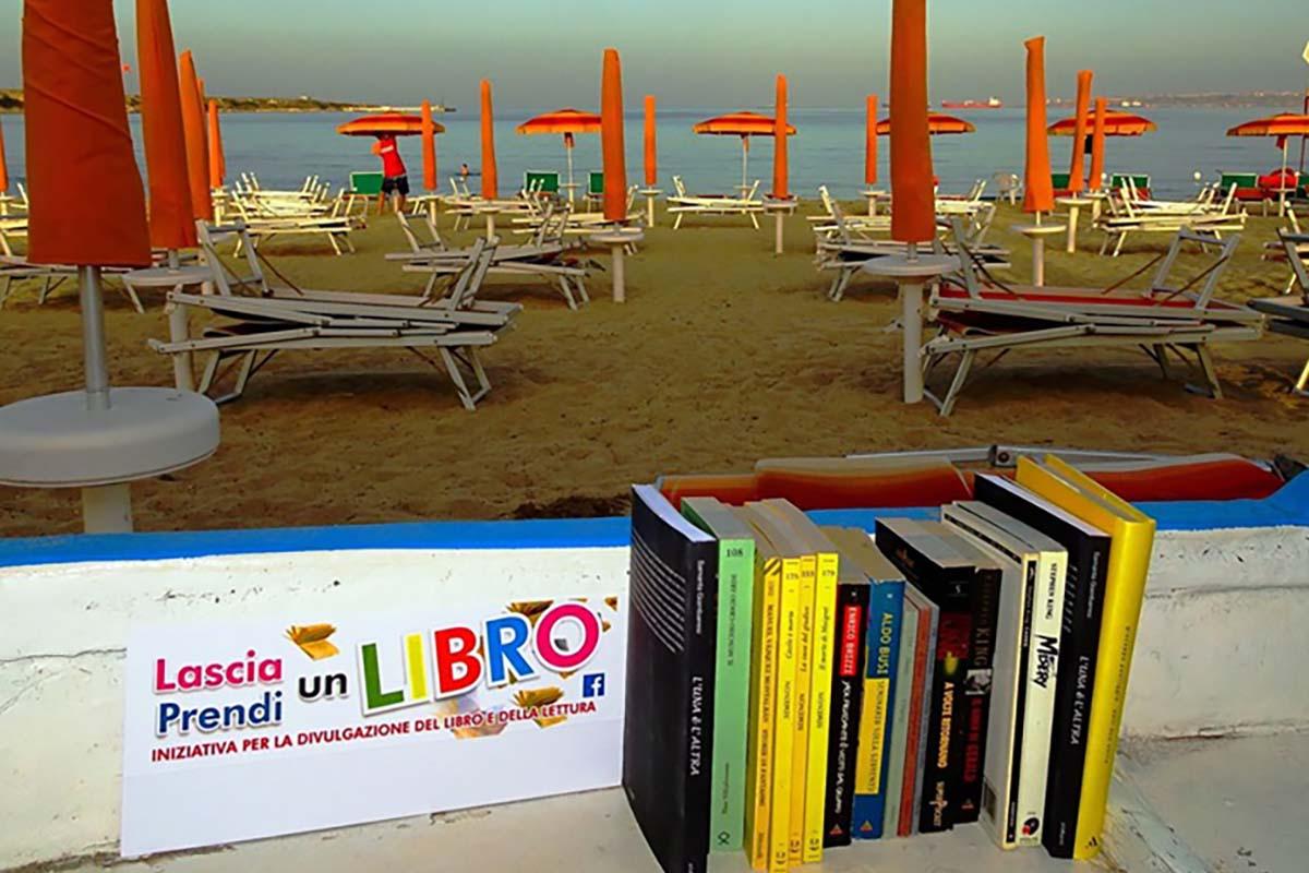 booksharing-sicilia