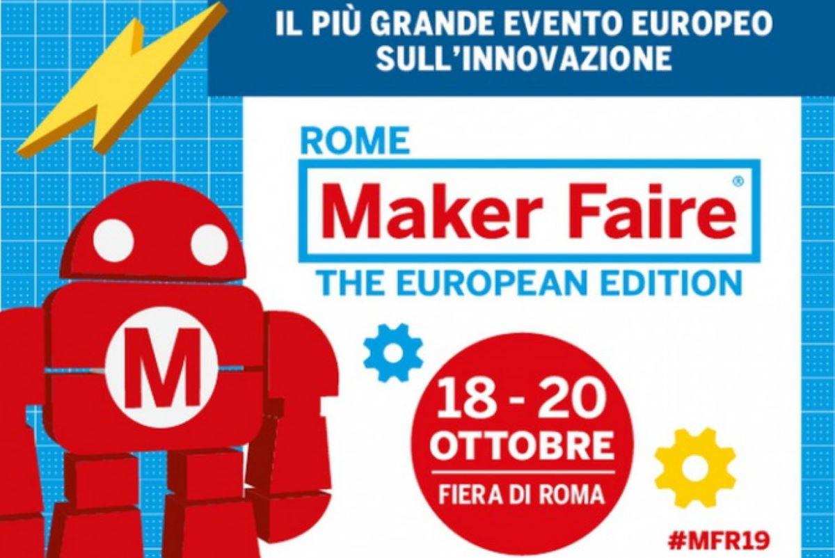 maker-faire-2019