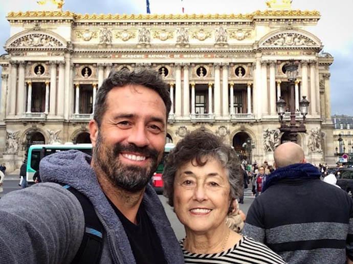 viaggiare-mamma-figlio