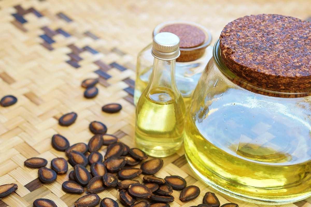 olio-semi-cocomero