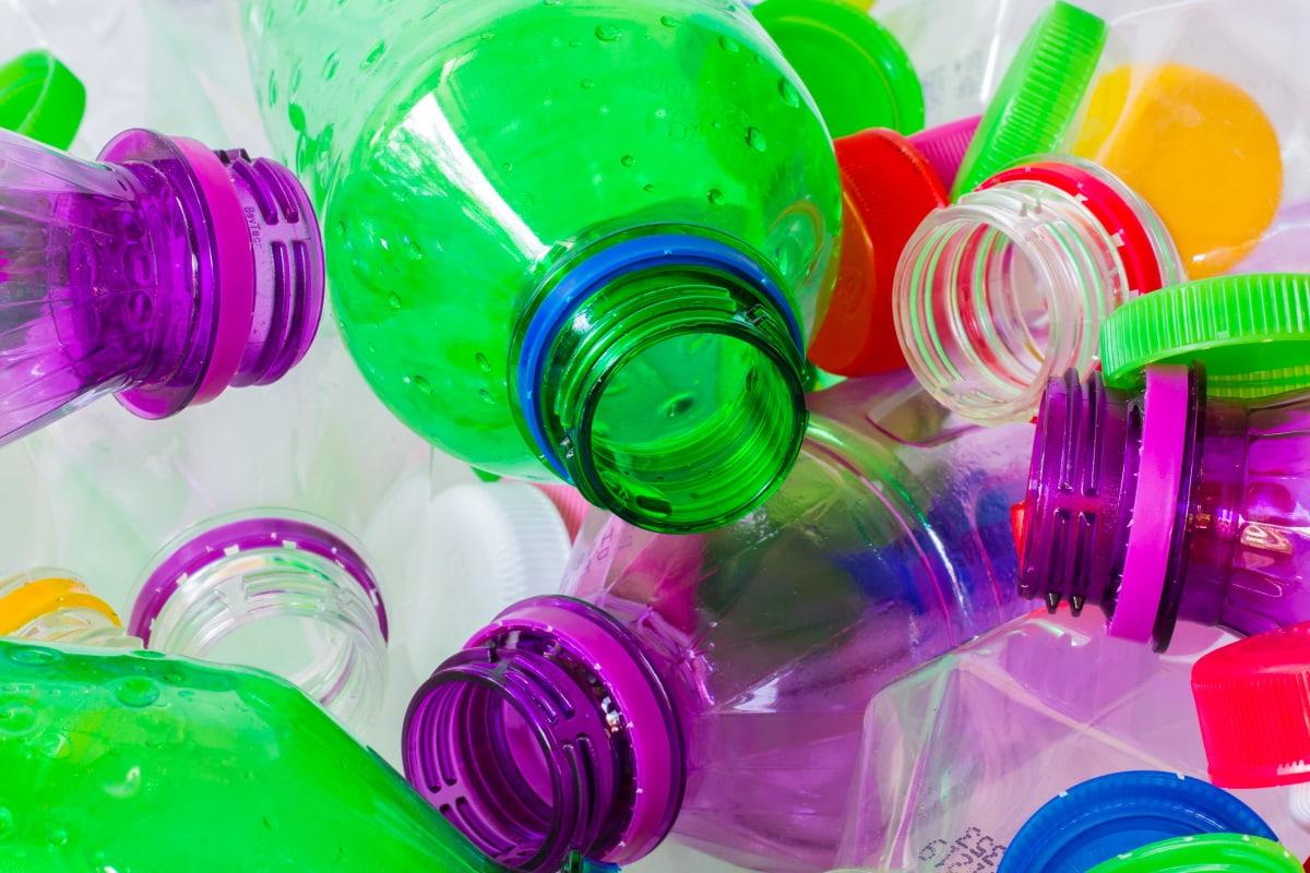 Portogallo premia chi restituisce la plastica