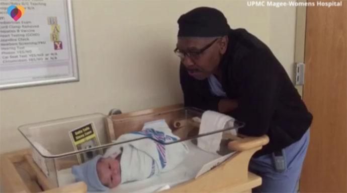 dottore-canta-neonati