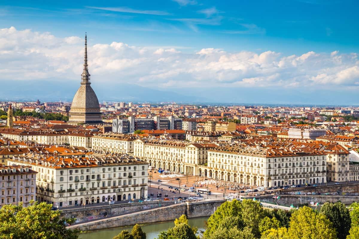 Torino batte Venezia