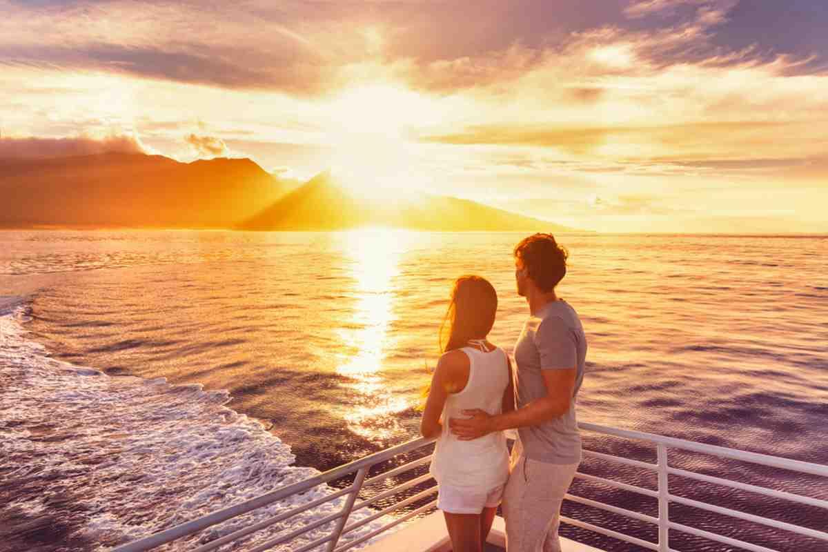 Traghetti a 1 euro per Sardegna