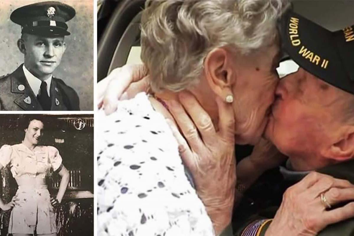 veterano-ritrova-amore