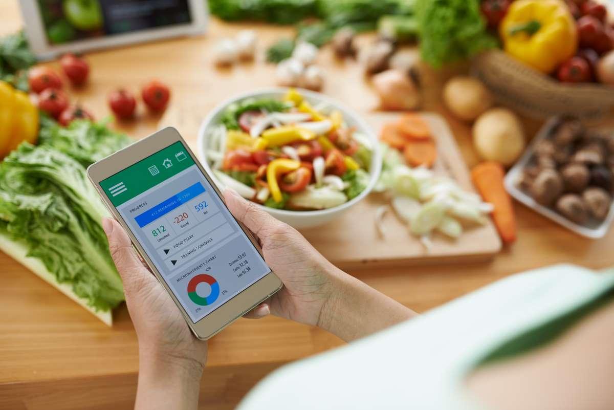 app-conta-calorie
