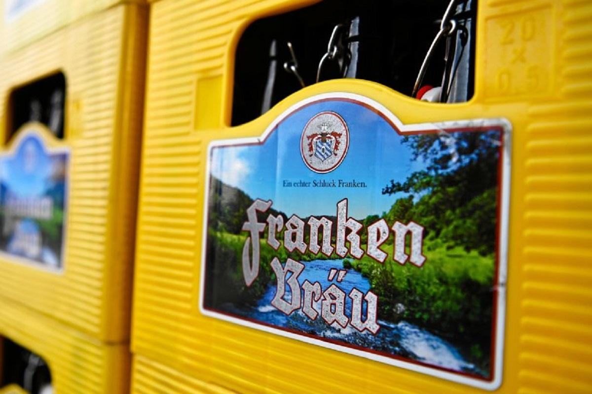 birra tedesca contaminata