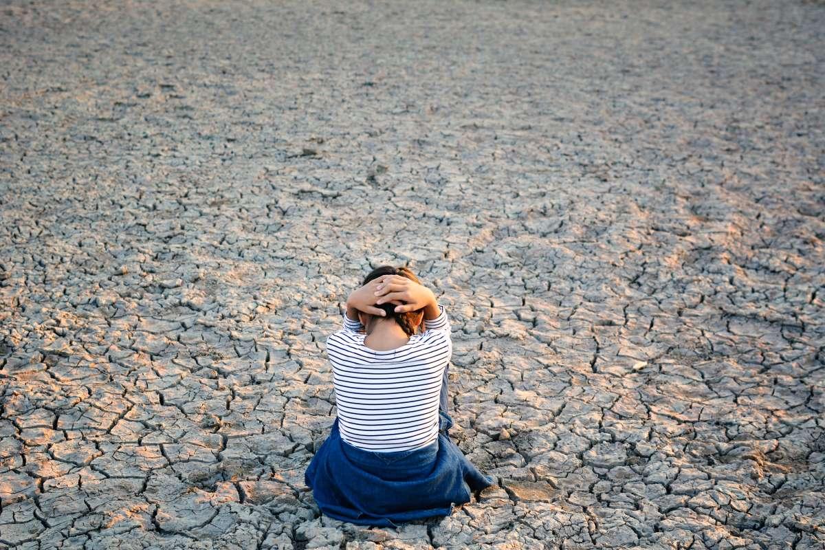 depressione-climatica