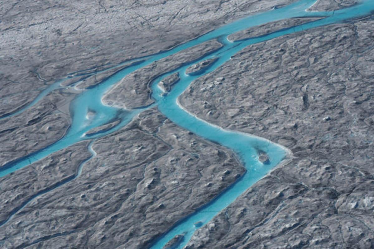 scioglimento-ghiacciai-groenlandia