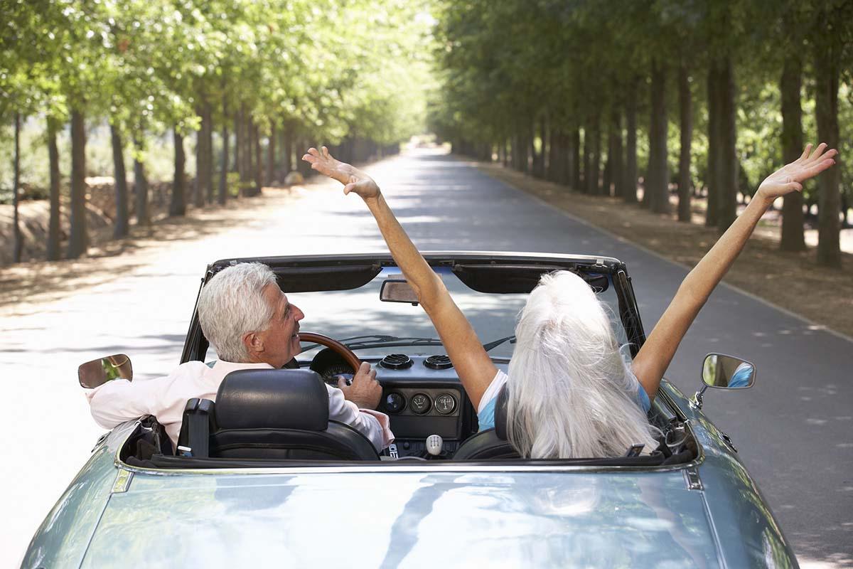 anziani-felici