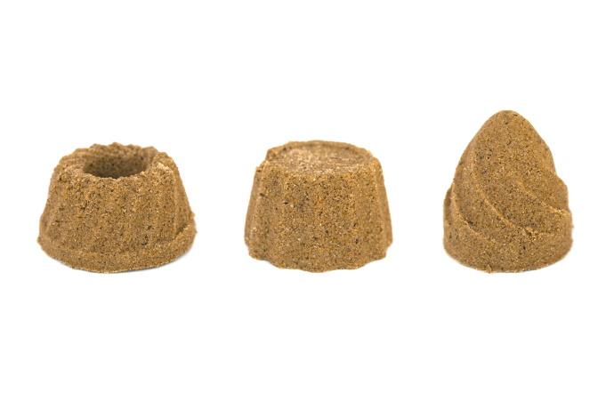 formine-sabbia