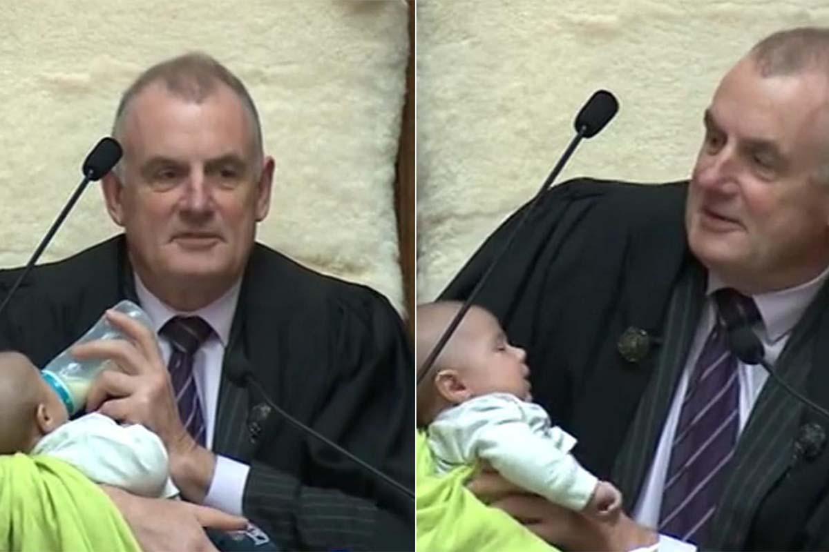 bambino-allattato-parlamento