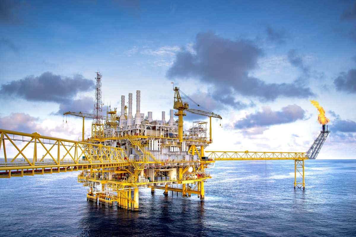 piattaforme-petrolio-gas-cambiamenti-climatici
