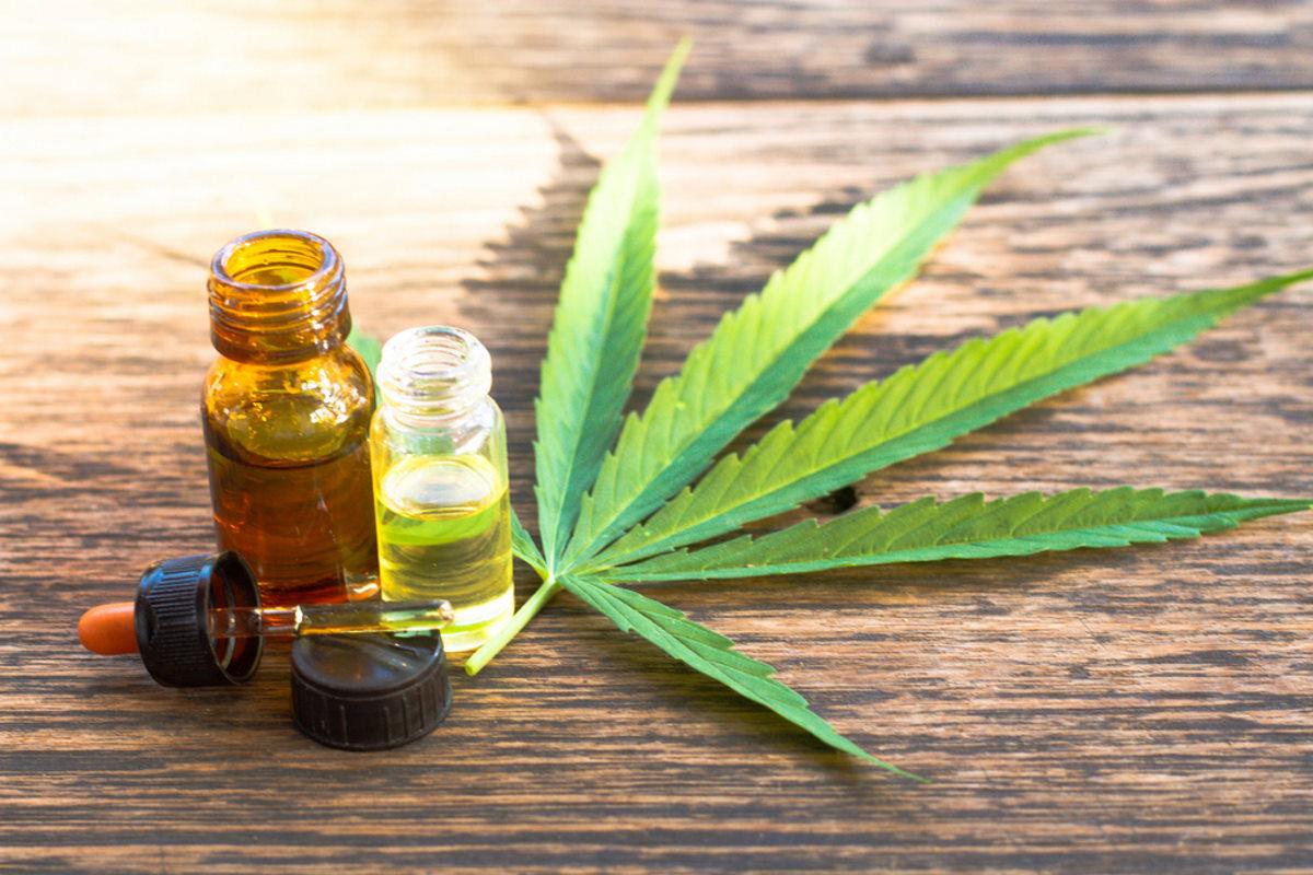cannabis_olio