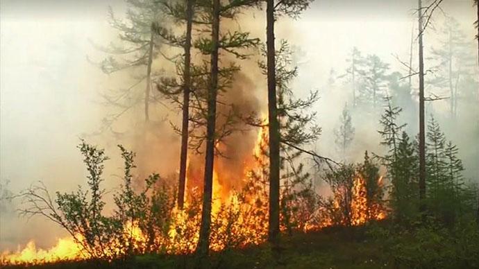 siberia-fiamme2