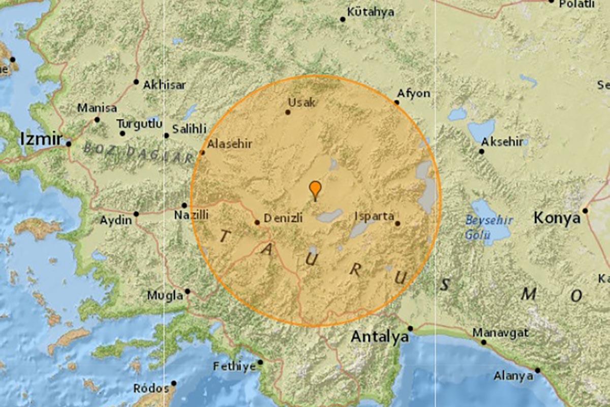 terremoto-turchia-agosto