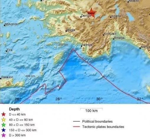 terremoto-denizli-mappa2