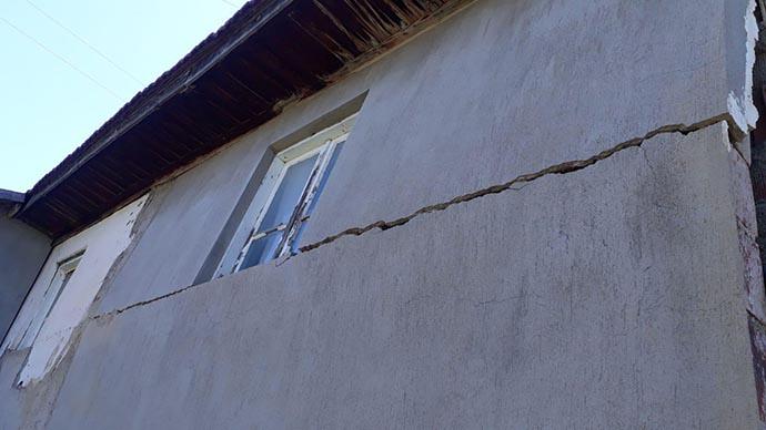 terremoto-denizli