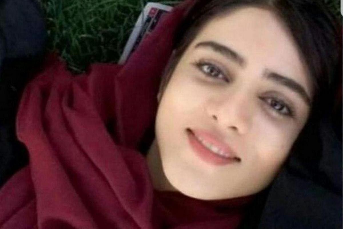 Sahar_Khodayari