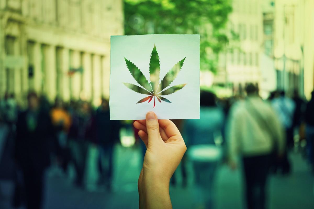cannabis legale australia