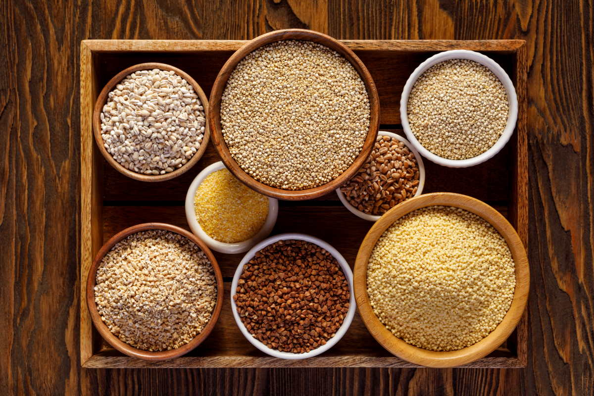 cereali-no-glutine