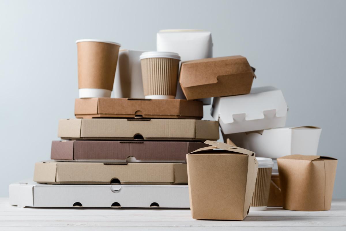 contenitori-alimentari-carta