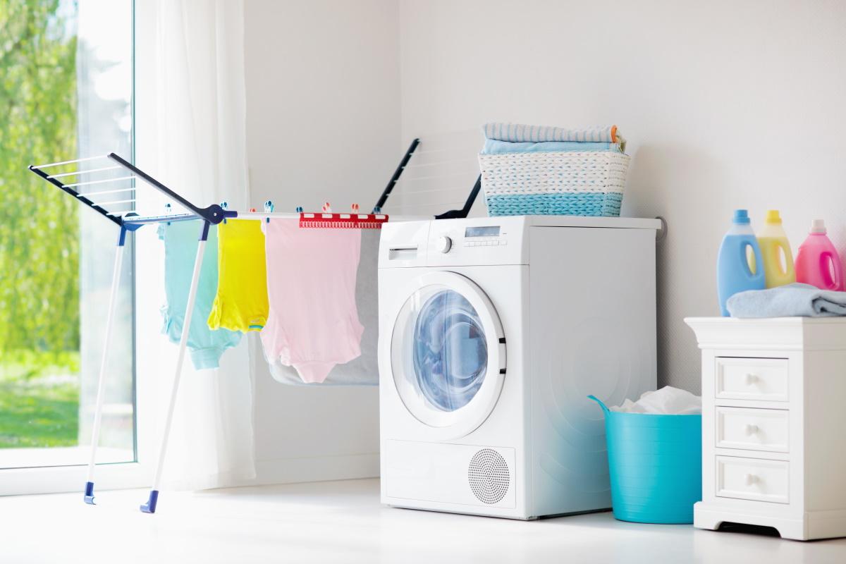 detersivi-lavatrice