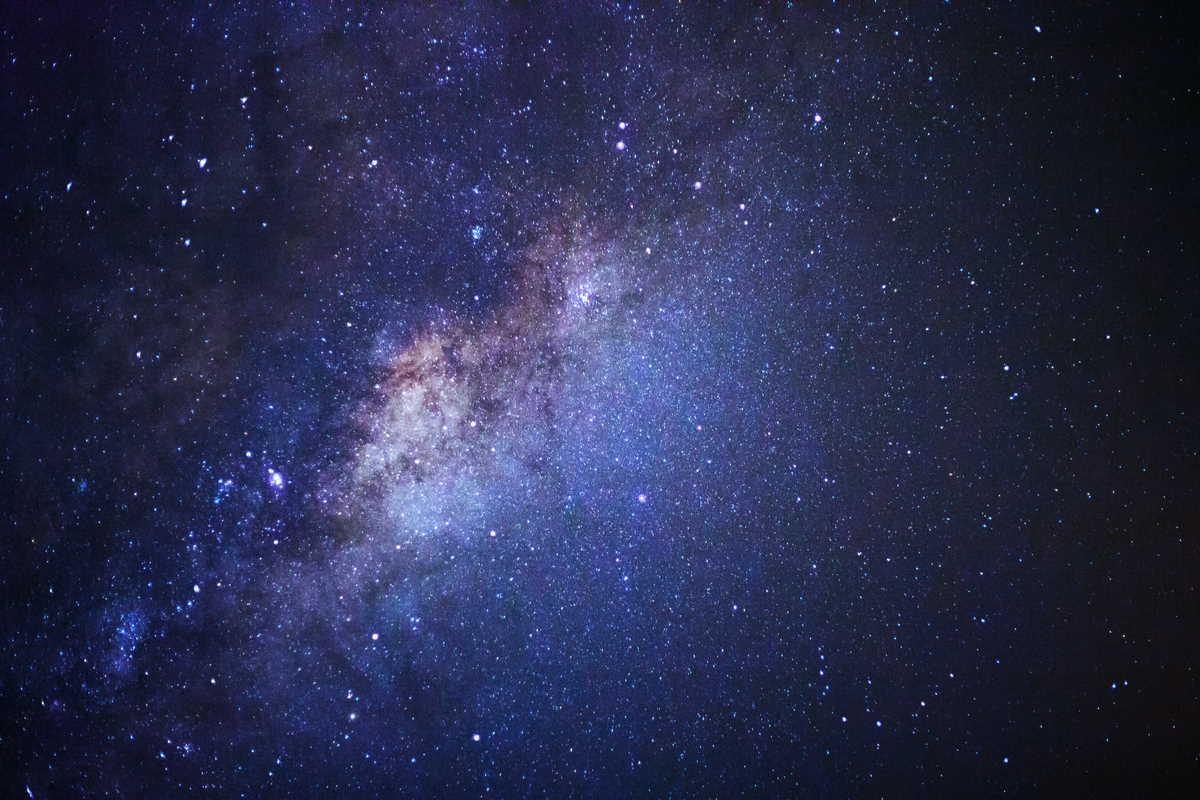 einstein costante cosmologica