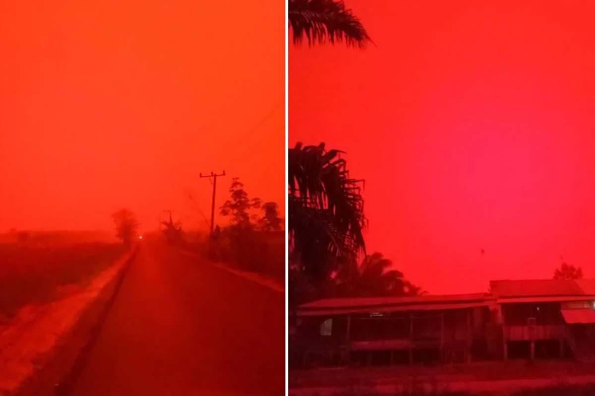 indonesia-incendi-cielo-rosso