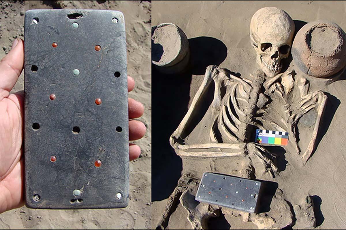 scoperta-iphone-russia