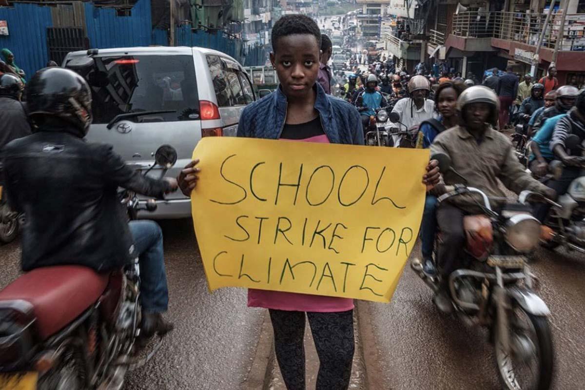 attivista-uganda