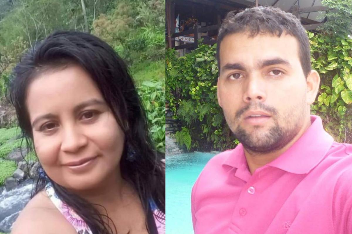 Ambientalisti uccisi in Amazzonia