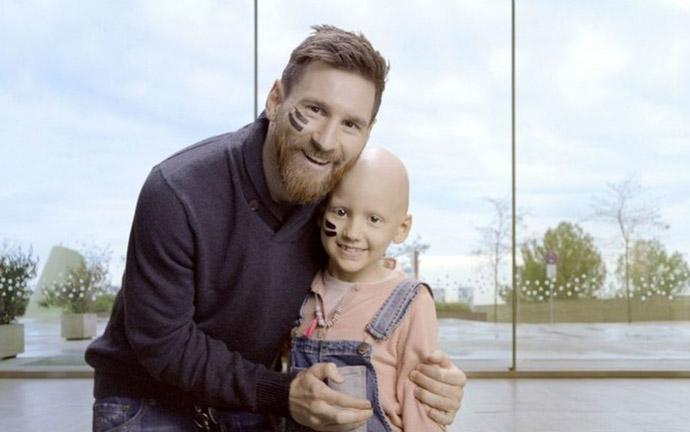 ospedale-cancro-barcellona