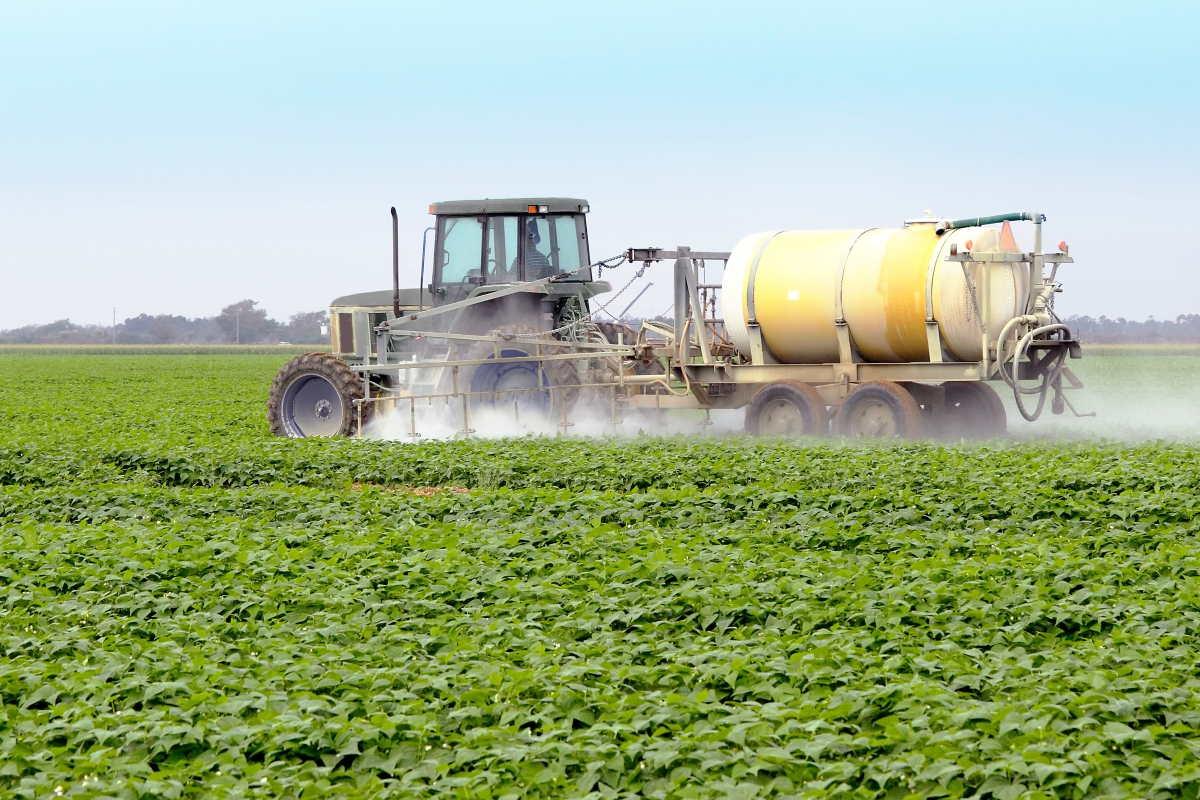 pesticidi-lazio
