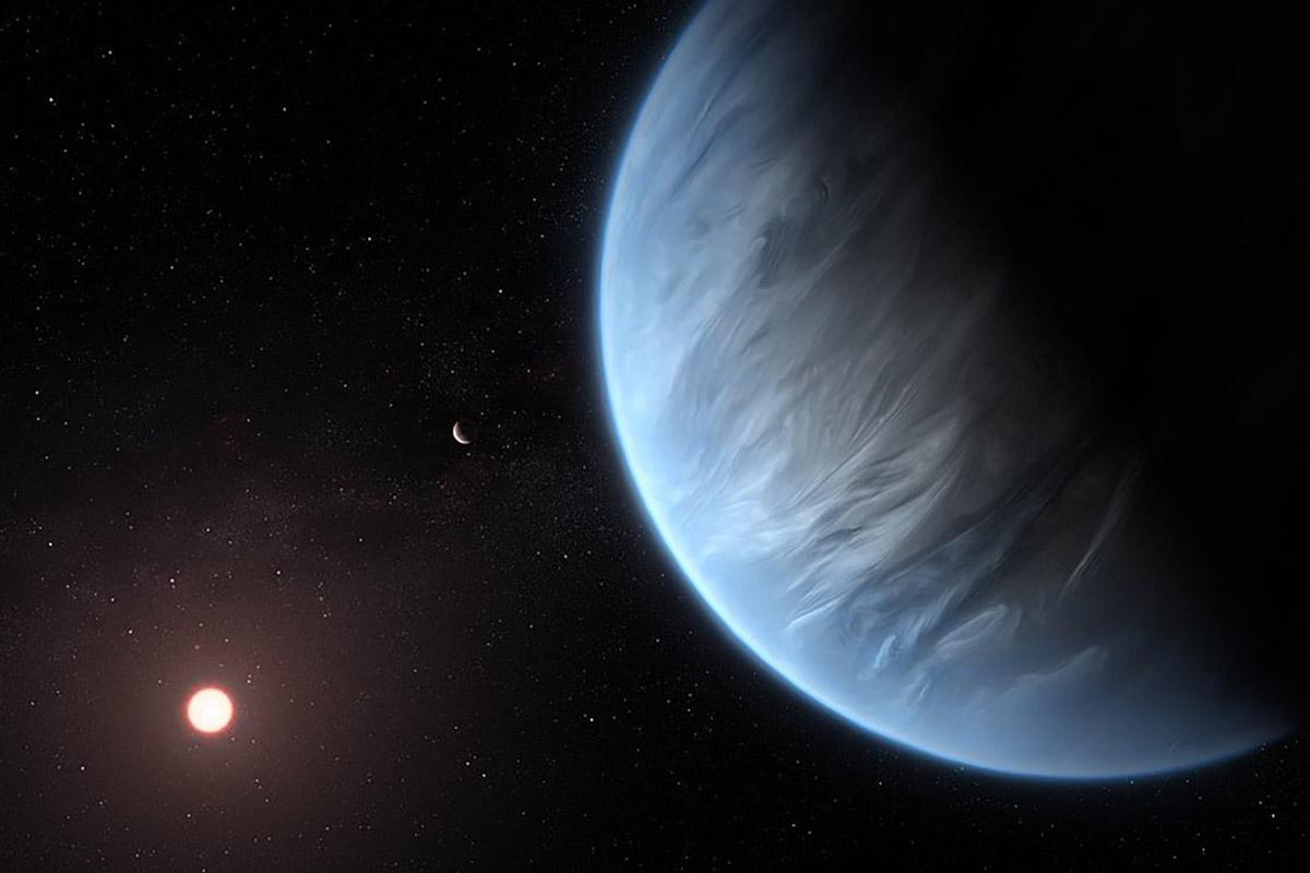 pianeta-K2-18b
