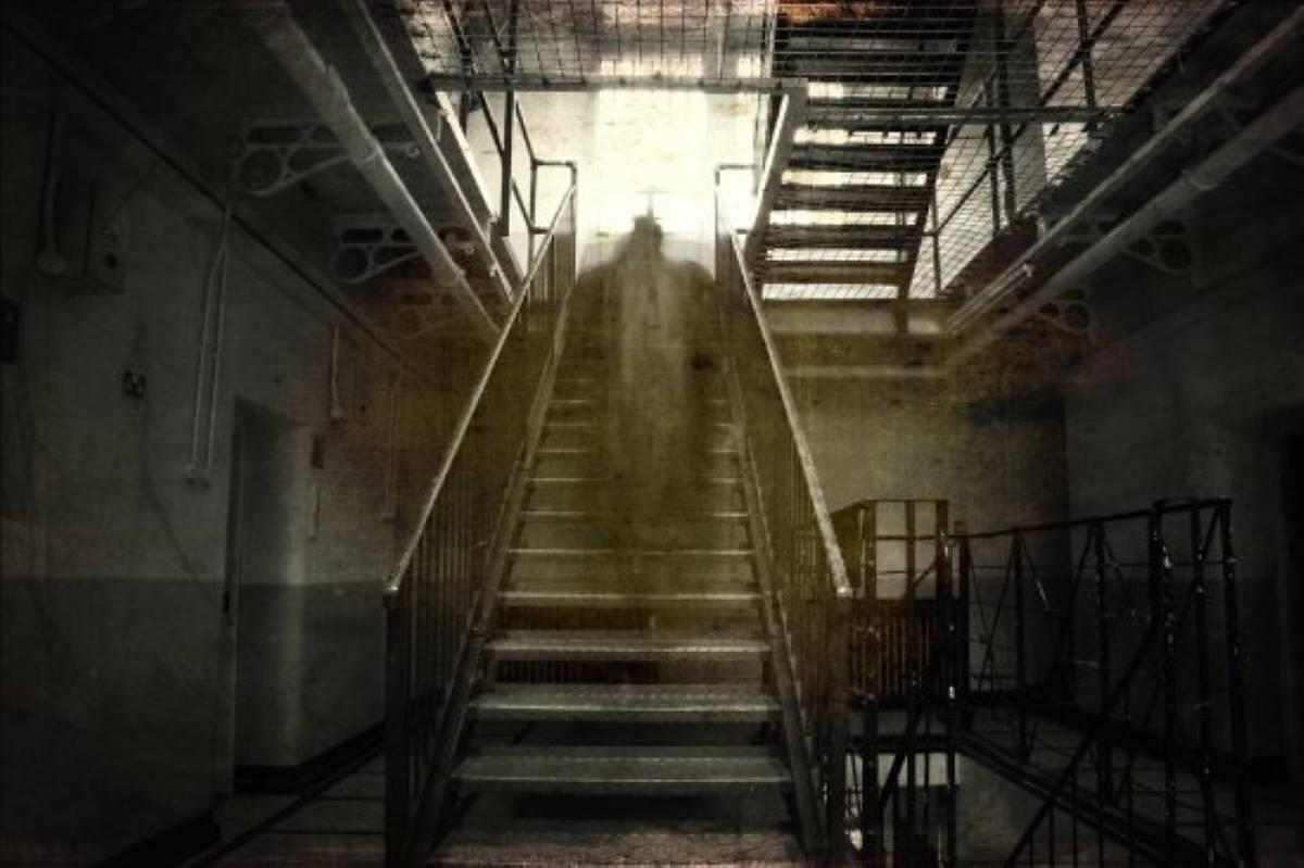 shepton-mallet-prison