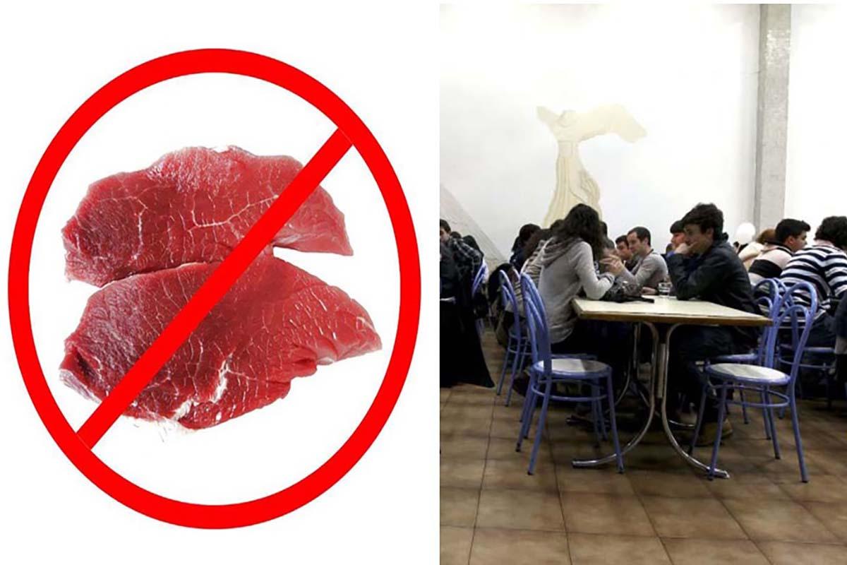 no-carne-rossa-mensa